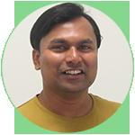 Suresh Peddapalli